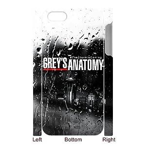 Grey S Anatomy Shoes Amazon