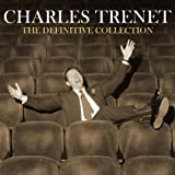 Definitive Collection (Amazon Edition)