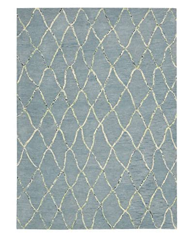 Barclay Butera Intermix Rug