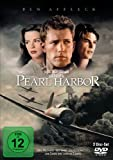 PEARL HARBOR - AFFLECK BEN [DVD] [2001]