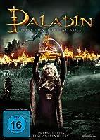 Paladin - Die Krone des K�nigs