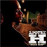 echange, troc Apotre H - Mon Rap