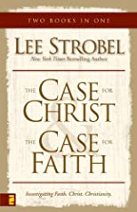 The Case for Christ / The Case for Faith