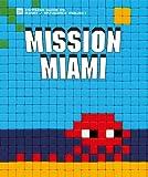 echange, troc Control P - Mission Miami