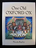 img - for One Old Oxford Ox book / textbook / text book