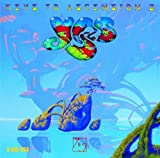 Keys to Ascension, Vol. 2 by Yes [Music CD]
