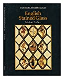 English Stained Glass (0112904165) by Archer, Michael