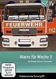 Alarm für Wache 5[NON-US FORMAT, PAL]