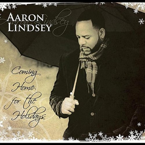 EMI CMG Publishing signs Grammy award winning Aaron Lindsey