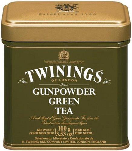 44966e6e106b8 استفسار عن افضل شاي اخضر موجود في السعودية - البوابة الرقمية ADSLGATE