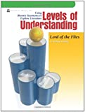 Image of Lord of the Flies - Levels of Understanding