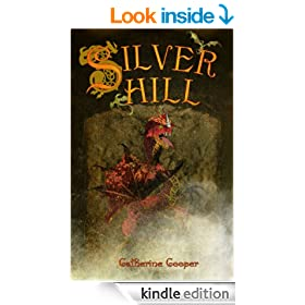 Silver Hill: Book 3 (The adventures of Jack Brenin)