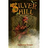 Silver Hill: Book 3 (The Adventures of Jack Brenin)by Catherine Cooper