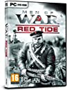 Men of War: Red Tide (PC DVD)