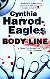 Body Line (Severn House Mysteries)