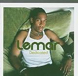 Dedicated - Lemar