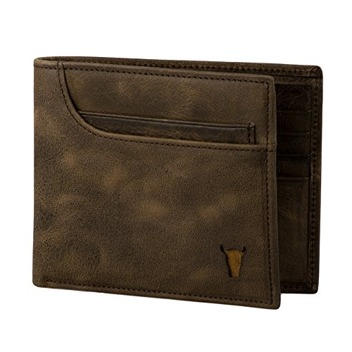 mens-leather-wallet-premium-leather-gents-wallet-for-cash-and-cards-by-torro-dark-brown