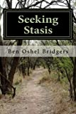 img - for Seeking Stasis book / textbook / text book