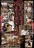 淫乱浮気妻拘束仕置き責め [DVD]