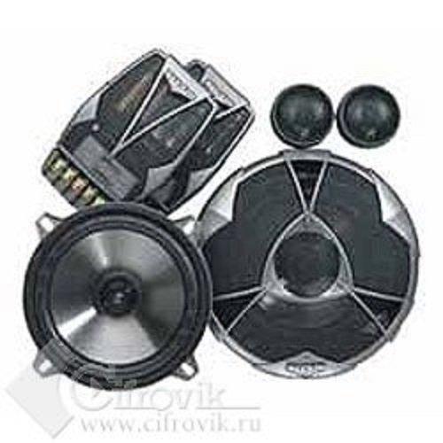 Kicker Dsc350 Ds Series 3 5 4 Ohm Coaxial Speaker Price In India
