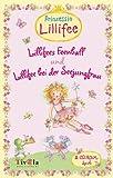 Prinzessin Lillifee: Feenball und Seejungfrau - [PC/Mac]