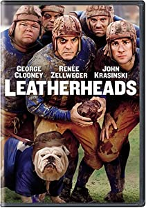 Leatherheads (Widescreen)