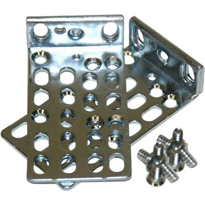 Rack Mount Kit 1RU