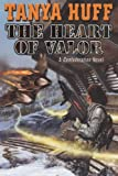 The Heart of Valor (Valor Novel)