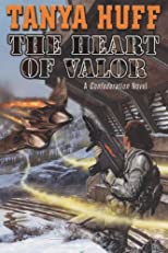 The Heart of Valor
