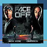 Bow Wow and Omarion Face Off [Australian Import]