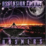 Answers by Ascension Theory (2005-12-06)