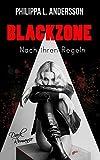 Blackzone