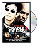 Cradle 2 the Grave (Widescreen) (Bilingual) [Import]
