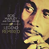 Buffalo Soldier (Stephen Marley Remix)