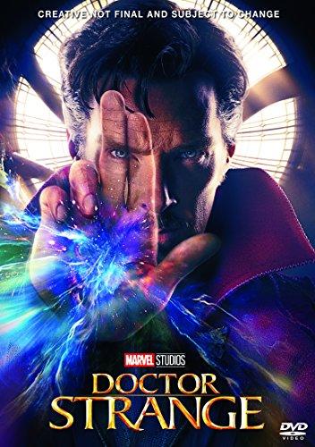 marvels-doctor-strange-dvd-2016
