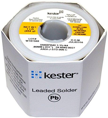 kester-solder-24-6040-0027-60-40-stand-0031-diameter-44-15