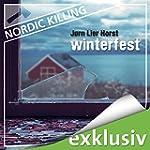 Winterfest: Kostenlose H�rprobe (Nord...