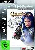 Guild Wars Factions - [PC]