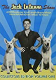 The Jack LaLanne Show Collector's Edition Volume 1