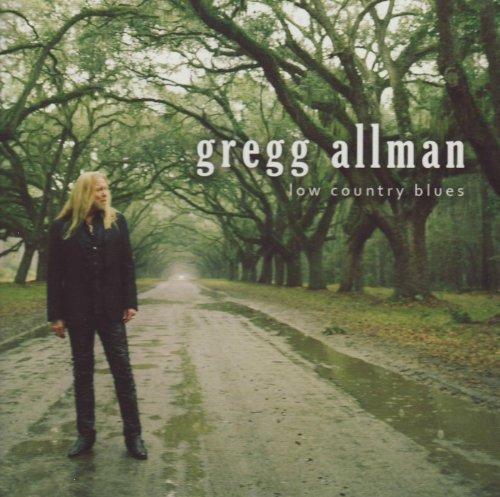 Gregg allman music playlists mp3s biography artist profile
