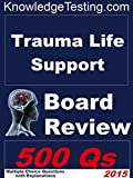 Trauma Life Support Review (English Edition)