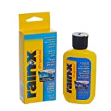 RAIN-X WINDSHIELD TREATMENT-3.5 OZ.