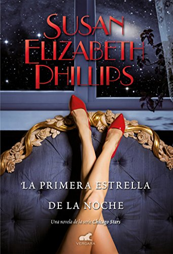 La primera estrella de la noche  [Susan E. Phillips] (Tapa Blanda)