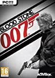 James Bond: Bloodstone (PC)