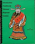 Introductory traditional Chinese regional…