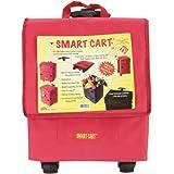 Dbest 01-016 Smart Cart, RED