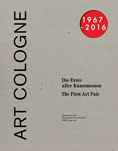art-cologne-1967-2016-die-erste-aller-kunstmessen-the-first-art-fair