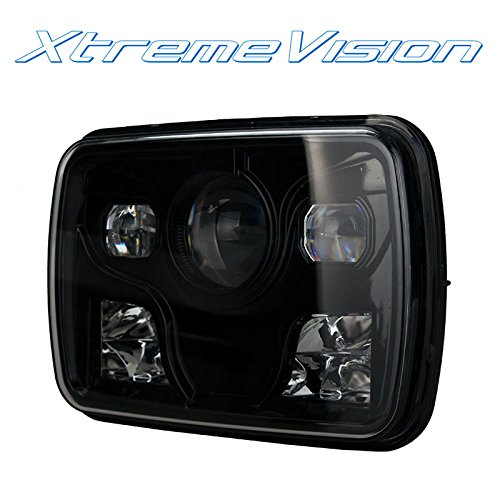 XtremeVision 7x6