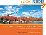 The Long Road Turns to Joy: A Guide t...