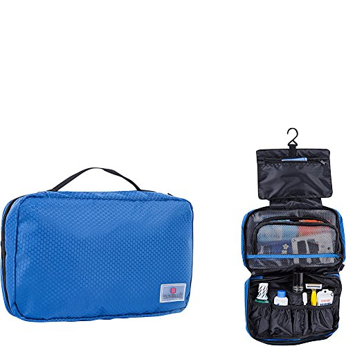 suvelle-hanging-toiletry-bag-travel-kit-organizer